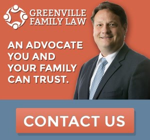 Robert Clark is an advocate you and your family can trust.