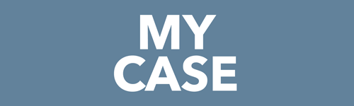 My_Case