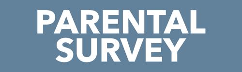 Parental_Survey