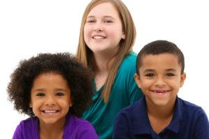 Greenville, South Carolina Child Adoption Lawyer