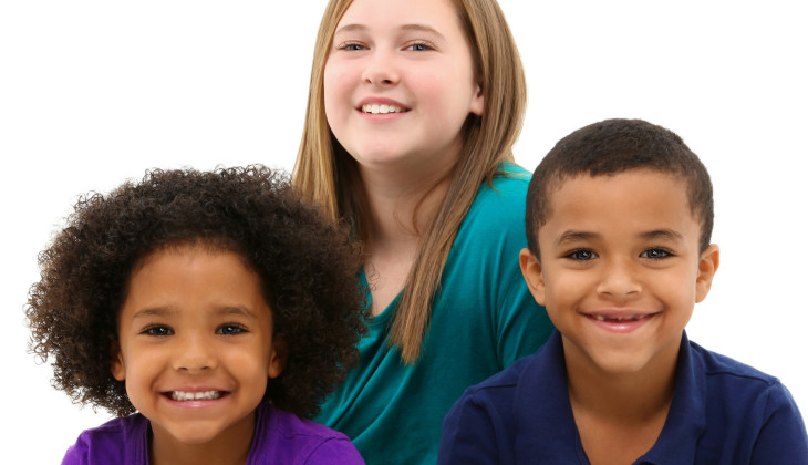 What Are the Legal Requirements for Child Adoption in Greenville, SC?