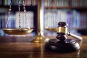 greenville sc divorce rights family law lawyer