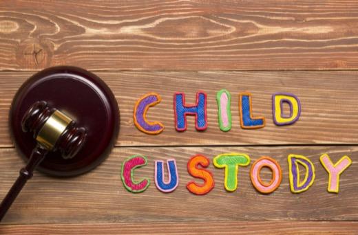 family law attorney in Greenville SC