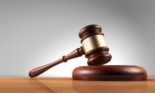 Greenville South Carolina divorce law attorney