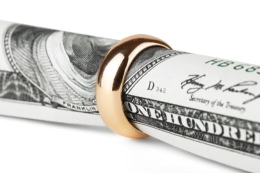 divorce law attorney in Greenville SC