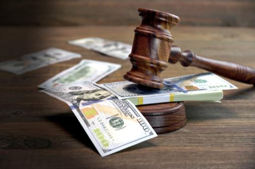 divorce attorney in Greenville SC