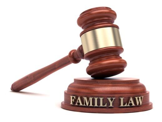 child custody attorney in Greenville SC