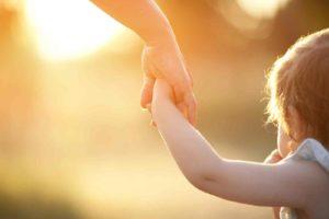 Greenville South Carolina Family Law Attorney for Child Custody