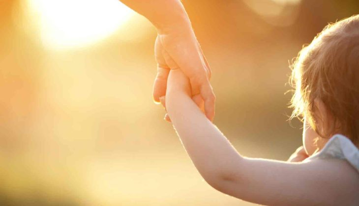 What are the Greenville, South Carolina Child Custody Laws?