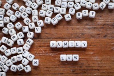 Adoption Lawyer Greenville South Carolina
