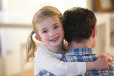 Child Adoption Lawyer in Greenville, South Carolina