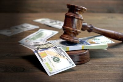 Reduce Child Support Lawyer in Greenville, South Carolina