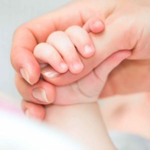 Adopting a Baby Lawyer in Greenville, South Carolina