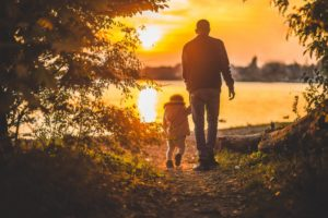 Paying Child Support Lawyer in Greenville, South Carolina