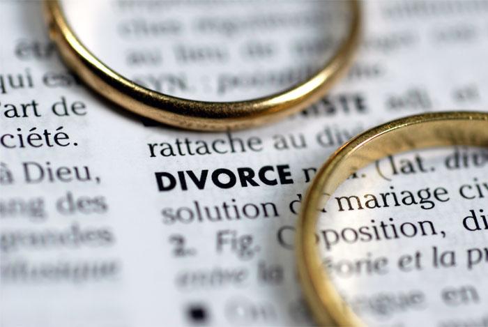 Annulment Divorce Greenville, SC