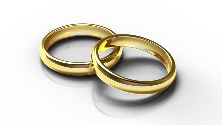 common law marriage in sc greenville