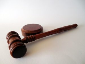 a contempt of court action can be devastating to your case