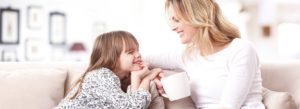 Common Myths About Adoption | Greenville Adoption Lawyer