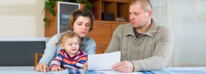 What to Include in a Greenville, SC Parenting Plan