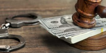 SC Father Unable to Pay Fines That Led to Prison Sentence, Claims Penalty is 'Unconstitutional'