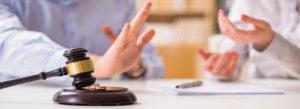 High Net Worth Divorce Attorneys in Greenville, SC