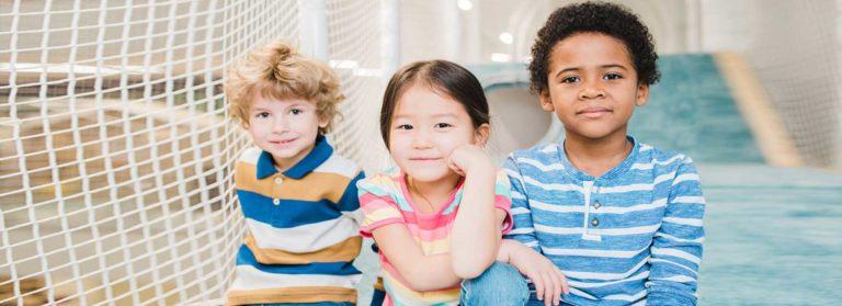 child care scholarships in South Carolina