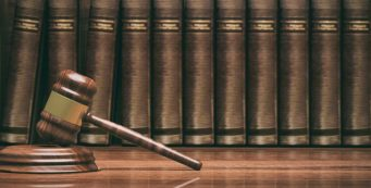 Family Courts in South Carolina