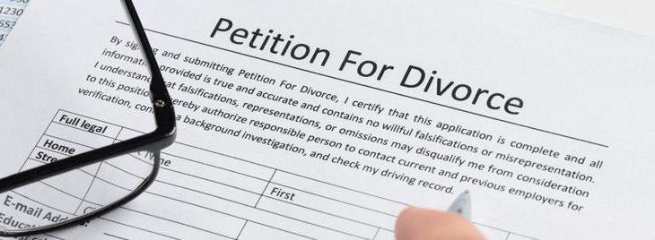 protecting inheritance from South Carolina divorce proceedings