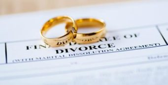 Who gets the house in a Greenville SC divorce?