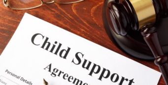 Modify-Child-Support